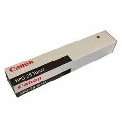Toner Cartridges Photocopiers