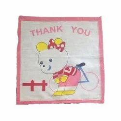 Kids Handkerchief