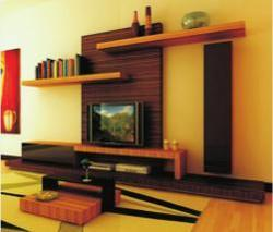 Tv Cabinet In Navi Mumbai Maharashtra Suppliers