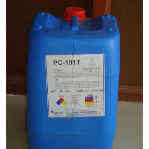 Ro Spares Antiscalent Chemical Manufacturer From Ahmedabad