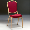 Modern Banquet Chair
