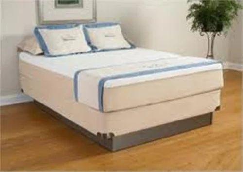 Mattresses Pu Foam Coir Jute Mattresses Indroyal Furniture - Indroyal bedroom furniture