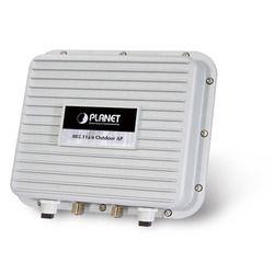 WNAP-7350 Outdoor Wireless LAN Access Point