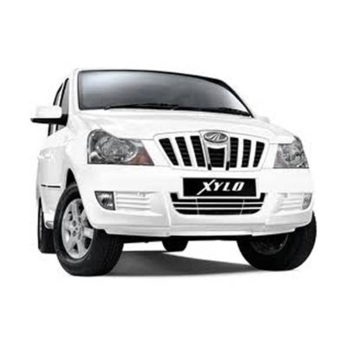 XYLO Car Rental Services