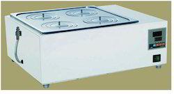 Single Laboratory Ultrasonic Water Bath