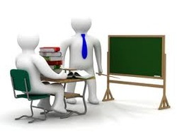 Uni essay writing company