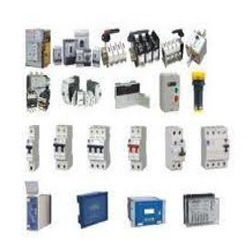 Electrical Products And Materials