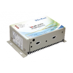 Solar Charge Controller Suppliers Amp Manufacturers In India