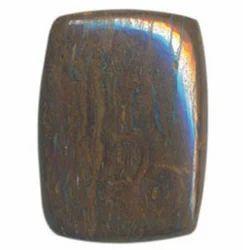 Boulder Opal Stone