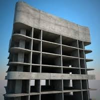 Residential Buildings Construction Services