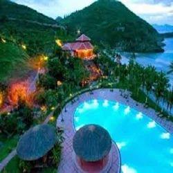 Resort Real Estate Service