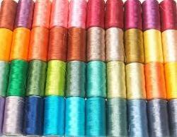 Resham Thread Apple Embroidery Thread Manufacturer In