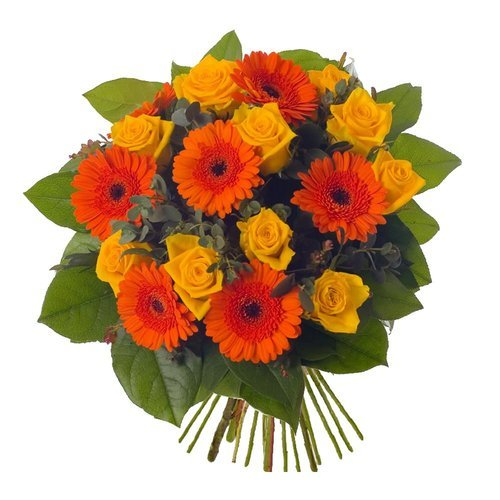 Flowers Anniversary Flowers Ecommerce Shop Online Business From Mumbai