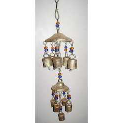 Handicraft Bell