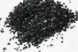 Sewage Water Treatment Activated Carbon