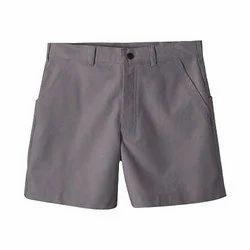 School Uniform Half Pant