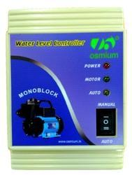 Water Level Controller for Mono-Block