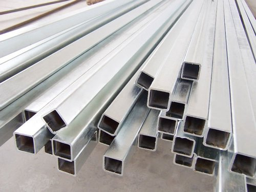 Array - g i pipe   g i square pipes manufacturer from indore  rh   khambhatigroup org