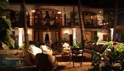 Casa Britona Resort