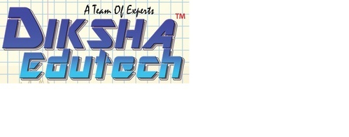 Diksha Edutech, Madhubani - School / College / Coaching / Tuition