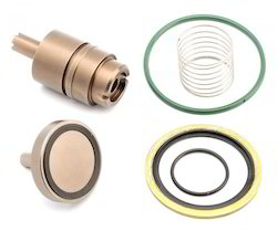 Intake Valve Kit For Screw Air Compressor