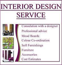 Architectural Designing Services Drawing