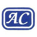 Aditya Corporation