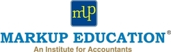 Markup Accounts and Taxation Course