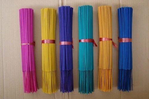 Manufacturer Of Incense Sticks Amp Agarbatti Machines By