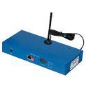 GSM网关设备