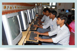 Computer Science & Engineering Course