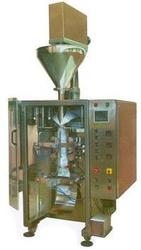 Besan/Sattu Packing Machine