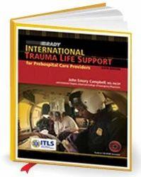 International Trauma Life Support  ITLS(Medical Courses)