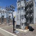 Transformer Repair & Maintenance Services