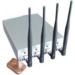 Telecommunication Product