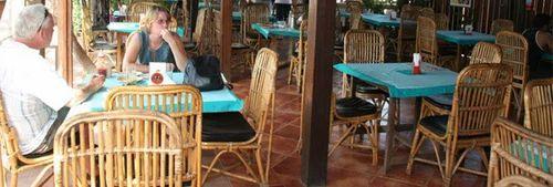 Low Cost Multi Cuisine Restaurant Multi Cuisine Restaurant