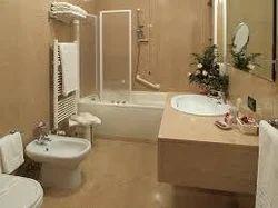 Bathroom Interiors bathroom interior design , modern bathroom designs¿¿, bathroom