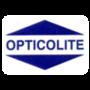 Opticolite India