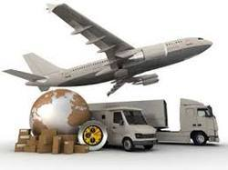 Insurance of Goods Solutions