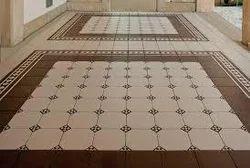 Awesome Floor Tile Price Photos - The Best Bathroom Ideas - lapoup.com