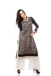 Designer Party Wear Tunic