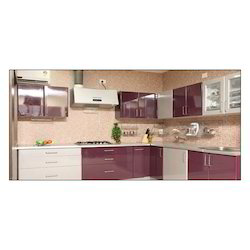 Modular Kitchens In Hyderabad Telangana