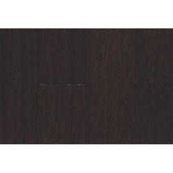 Dark Walnut Wooden Flooring