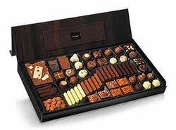 Hade Designed Chocolates & More