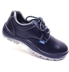 Allen Cooper Safety Shoes AC-1102
