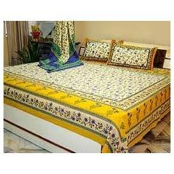 Exceptional Cotton Bed Covers