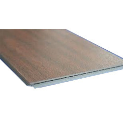 Rubber And Turf Mat | Wholesale Trader from Gurgaon