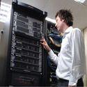Data Center Audit Services