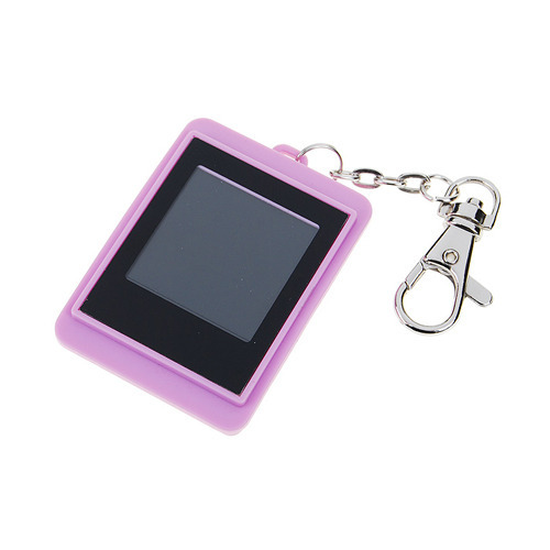 a89976fe0ea Photo Frame Keychain - Picture Frame Keychain Latest Price ...
