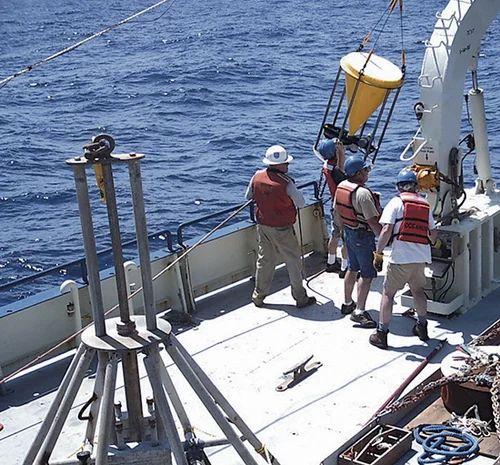 Crew Manning Service, Crew Manning Services - Scorpio Shipping